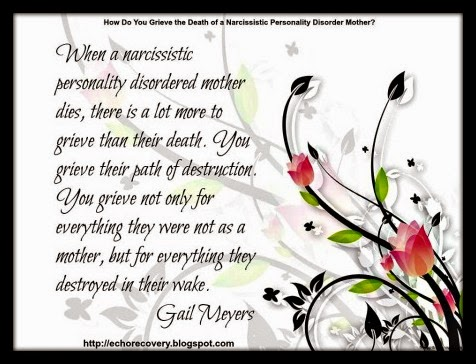 grieving-the-death-of-a-narcissistic-mother-quote-by-gail-meyers-med