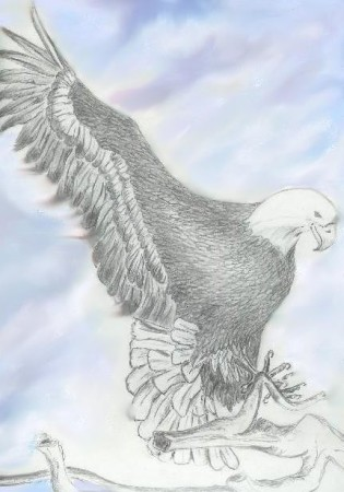 EagleII