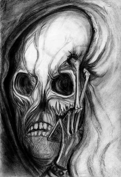 skull2b