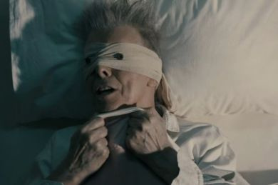 Stills-from-David-Bowies-Lazarus-music-video